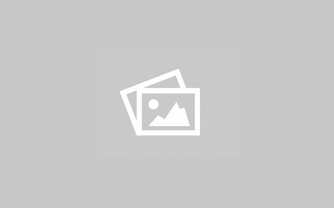 GNTM: Η αποχώρηση... θρίλερ σε μία βραδιά για γερά νεύρα (photos & videos)