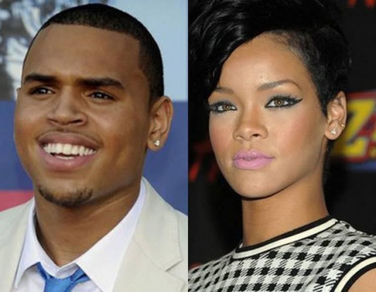Πήρε το αίμα της πίσω η Rihanna