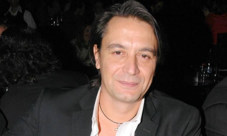 Αγωγή κατέθεσε ο Γιάννης Κότσιρας κατά της Sony Music