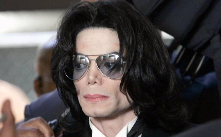 Επικίνδυνο ναρκωτικό δίπλα στο νεκρό σώμα του Jackson