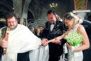 Ο γάμος του Χρήστου Πάζη