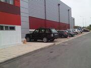 Μενεγάκη-Γερμανού:Η παρεξήγηση, το parking και η αλήθεια