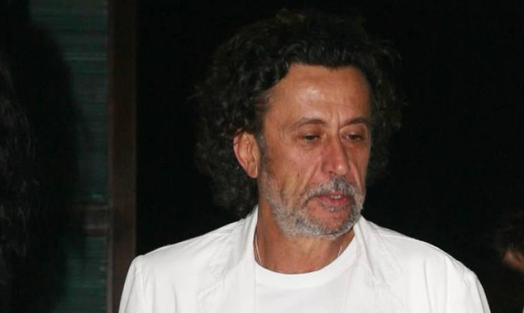 Τριανταφυλλόπουλος: Ήρθε η ώρα να πληρώσει