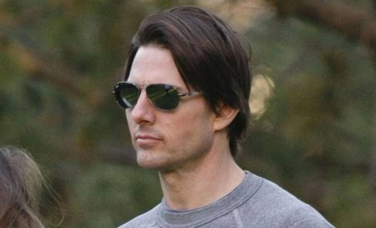 Οι επιδόσεις του Tom Cruise στο σεξ
