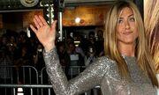 Η πρεμιέρα «αγάπης» της Jennifer Aniston