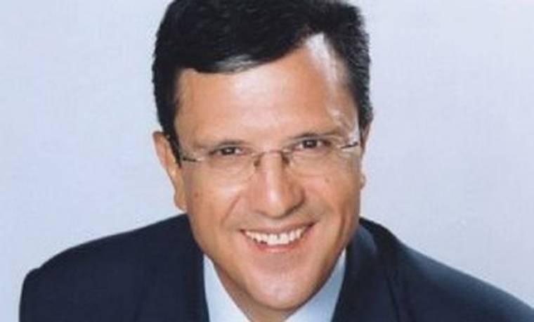 Γιώργος Αυτιάς: Έχει και τα τυχερά του!