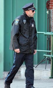 Ο Ben Affleck στη νέα του ταινία
