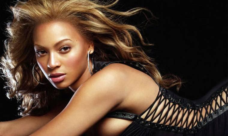 Δικό της άρωμα βγάζει η Beyonce