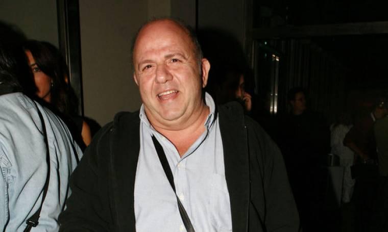 Φοίβο και Ψινάκη θέλει ο Μουρατίδης για το X-Factor 2