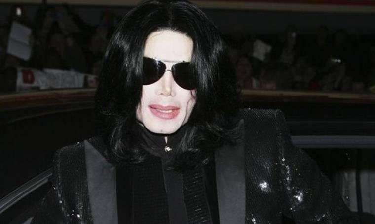 12 Οκτωβρίου κυκλοφορεί νέο τραγούδι του Jackson