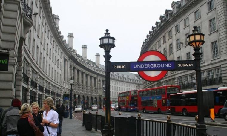 Στο Λονδίνο η ώρα της κρίσης για 29 ελληνικές εισηγμένες εταιρίες