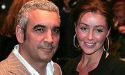Διαζύγιο Βόμβα στην ελληνική high society