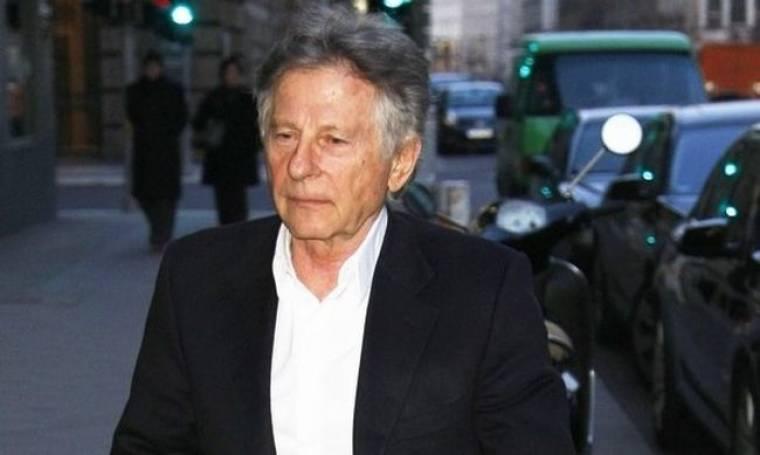 Έκκληση της συζύγου του Roman Polanski