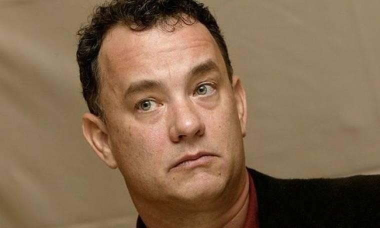 Στα δικαστήρια ο  Tom Hanks