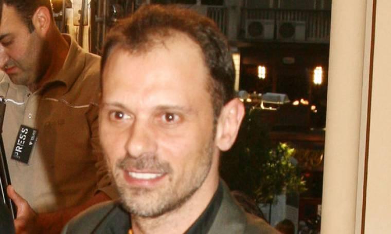 11.000.000 € απαιτεί ο Θεοδωρίδης από τον ΑΝΤ1