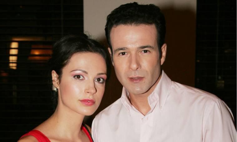 Δεύτερη κόρη για Ευθυμιάδη- Δημητρίεβιτς