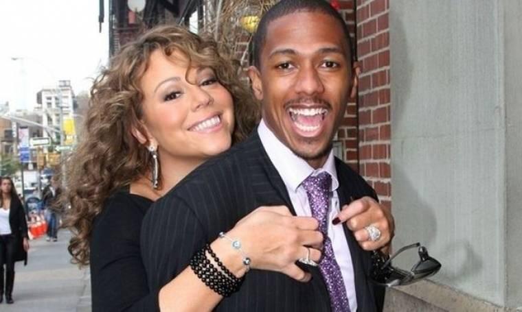 Θέλει παιδί η Mariah Carey