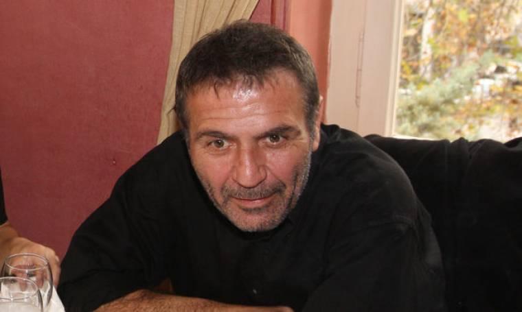 Όσα έγιναν στη δίκη για τη δολοφονία του Σεργιανόπουλου