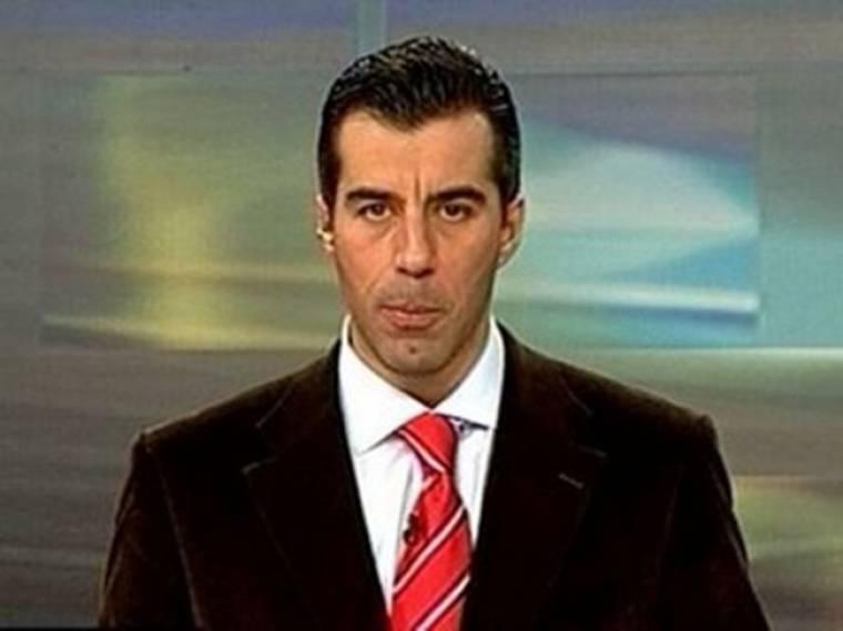 Παπαγιάννης–Ιακωβίδου: Διασταύρωσαν τα ξίφη τους στο gossip-tv