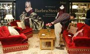 H δημοπρασία της Barbra Streisand
