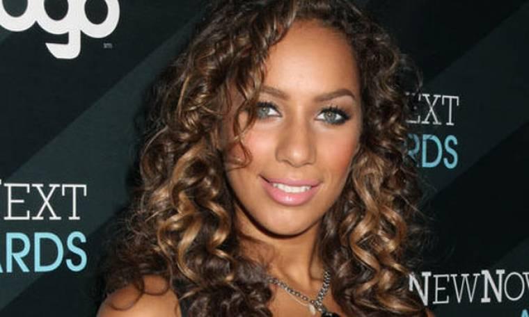 Επιτέθηκαν στην Leona Lewis