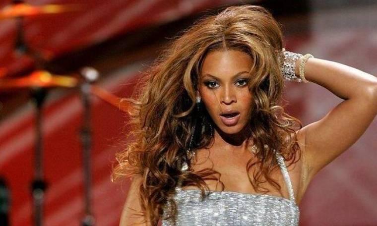 Οι μεγάλες απαιτήσεις της Beyonce στην Ελλάδα