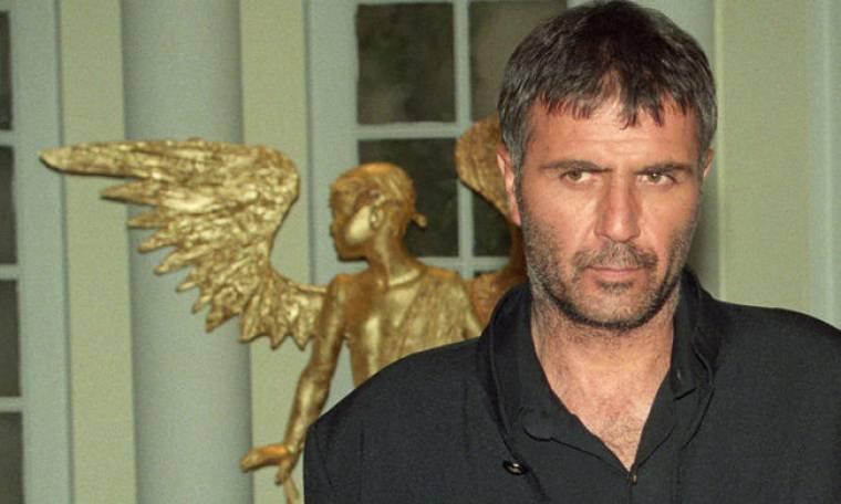 Η κατάθεση του Στράτου Μαρκίδη στη δίκη Σεργιανόπουλου