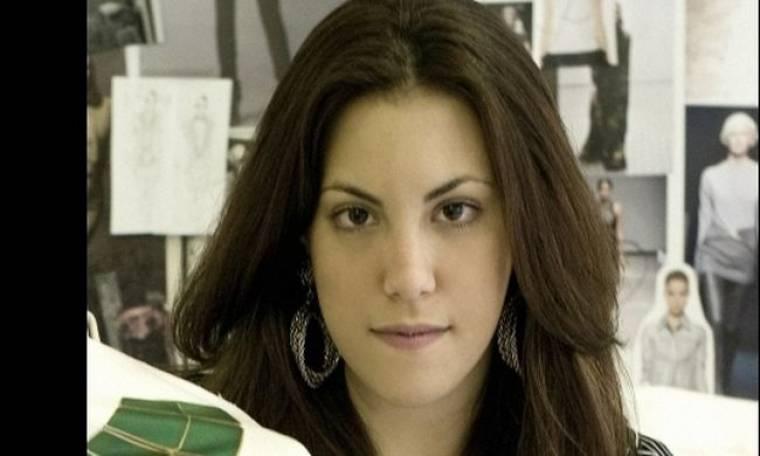 Μαίρη Κατράντζου: Το νέο αίμα στην οικογένεια των Κατράντζος Σπορ