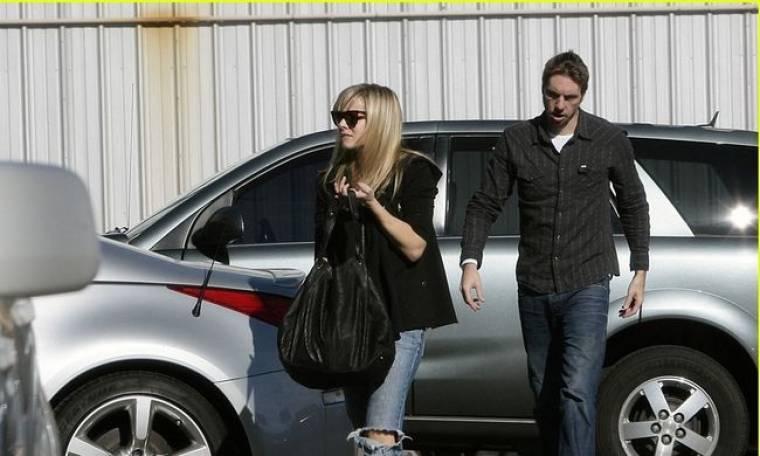 Kristen Bell - Dax Shepard: Μια σχέση θέλει αγκαλιές και παιχνίδια