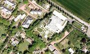 Το top 5 των παλατιών στην Ελβετία
