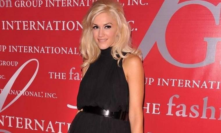 Ξεχώρισε η Gwen Stefani