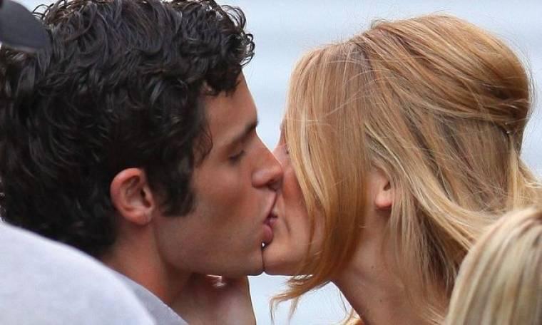 Blake Lively και Penn Badgley: Πιο ερωτευμένοι από ποτέ