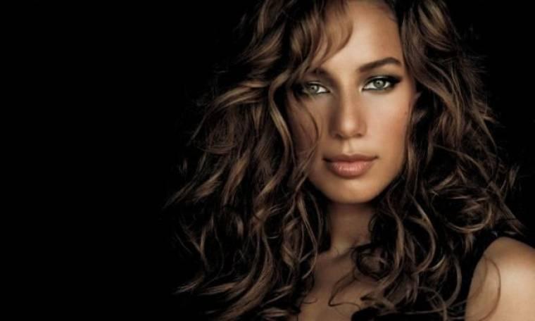 "Leona Lewis: ""Δεν θέλω να κάνω παιδιά για τα επόμενα πέντε χρόνια"""