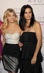 Στο Good Morning America η Reese Witherspoon