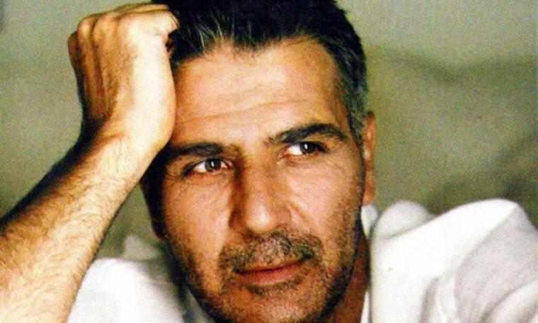 Με αποκαλύψεις συνεχίζεται η δίκη Σεργιανόπουλου