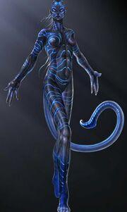 Το trailer του Avatar