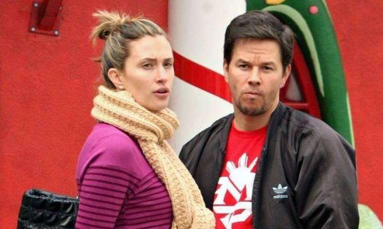 Κι άλλη κόρη για τον Mark Wahlberg