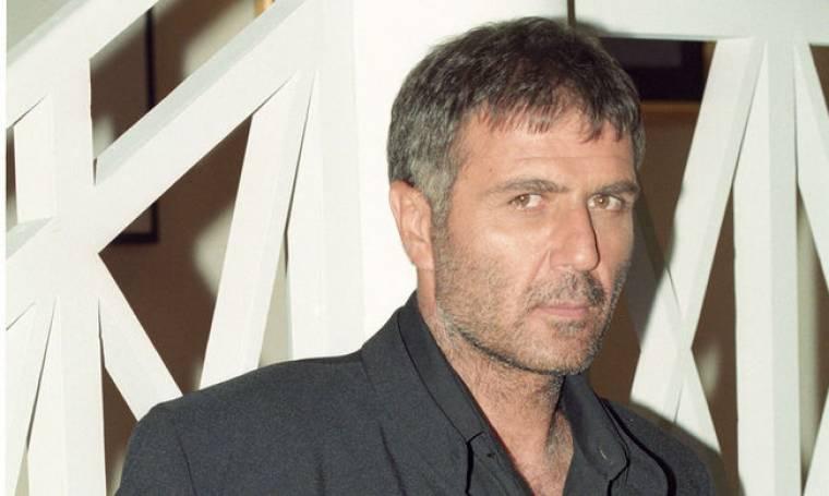 """""""Δεν είμαι δολοφόνος"""" υποστήριξε ο Γεωργιανός στη δίκη Σεργιανόπουλου"""