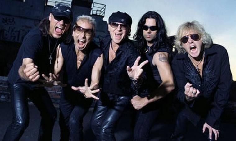 Έχασε ή κέρδισε τελικά η Μυτιλήνη από την συναυλία των Scorpions;