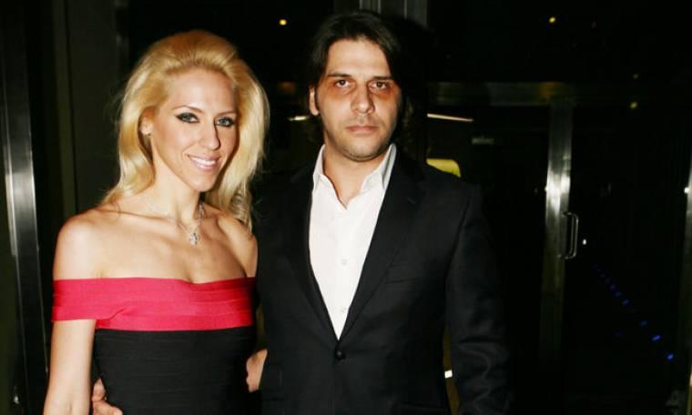 Κωνσταντής Σπυρόπουλος-Ελμίνα Κοπελούζου: Δεύτερη φορά γονείς