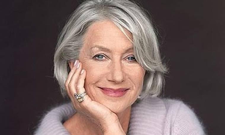Σε θρίλερ η Helen Mirren