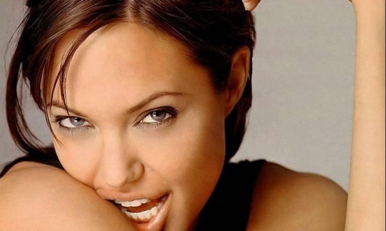 """Το πρώτο trailer της ταινίας """"Salt""""  με την Jolie"""