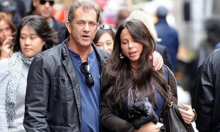 Mel Gibson: Επιστροφή στη δουλειά
