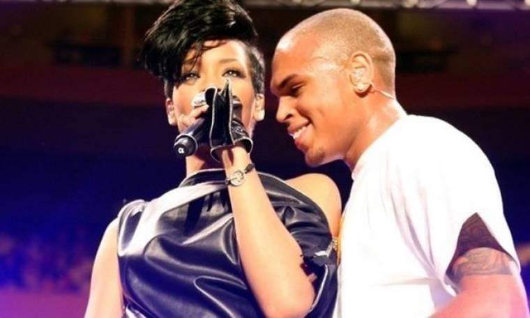 Δεν έπρεπε να μιλήσει η Rihanna