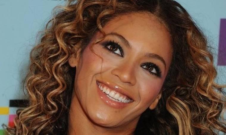 Θέλουν παιδί Beyonce και Jay - Z