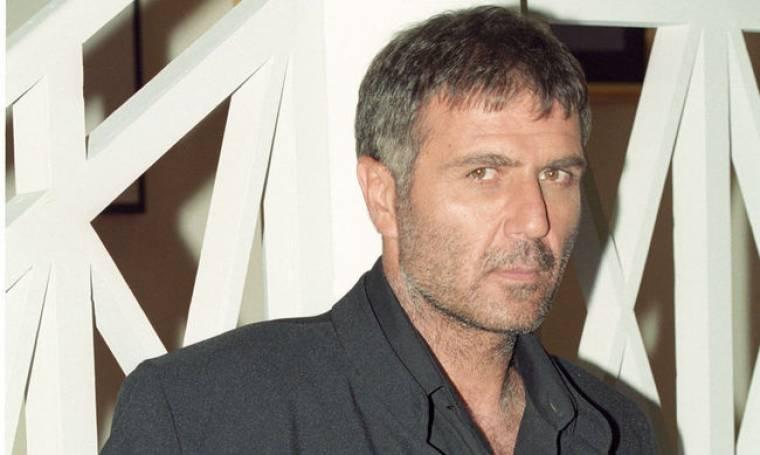 Τι είπε η υπεράσπιση στη δίκη Σεργιανόπουλου