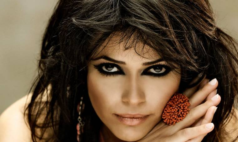 Yasmin Levy: Βραδιές μουσικής μυσταγωγίας