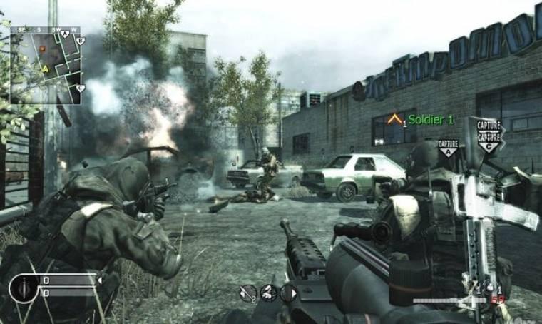 Χολυγουντιανή πρεμιέρα για ένα Video game
