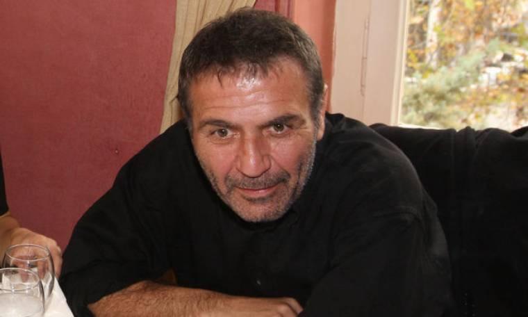 Προσβάλλει την απόφαση η οικογένεια Σεργιανόπουλου