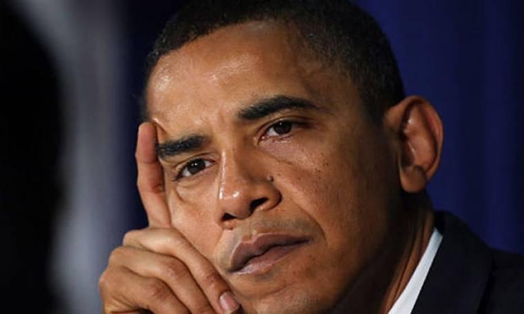 Ομπάμα: O ισχυρότερος άνδρας του πλανήτη